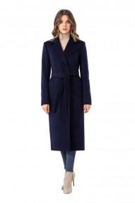 Пальто женское демисезонное Авалон  2547 ПД 2935