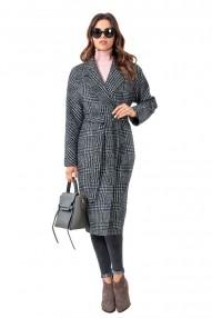 Пальто женское демисезонное Авалон   2591 ПД FK4