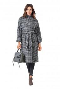 Пальто женское демисезонное Авалон  2592 ПД FK1