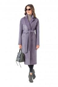 Пальто женское демисезонное Авалон  2598 ПД H19