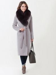 Пальто зимнее женское Авалон 2623 ПЗ H19