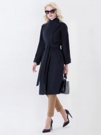 Пальто женское демисезонное Almarosa N85ПД 09