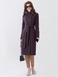 Пальто женское демисезонное Almarosa N86ПД N15