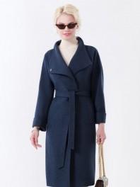 Пальто женское демисезонное Авалон 2463ПД 18
