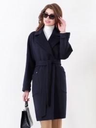 Пальто женское демисезонное Авалон 2532ПД 70