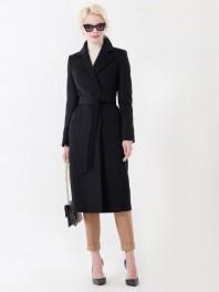Пальто женское демисезонное Авалон 2547 ПД 06