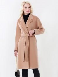 Пальто женское демисезонное Авалон 2567ПД 2913