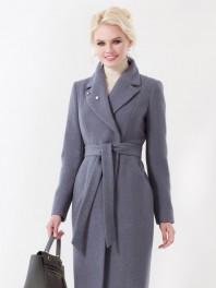 Пальто женское демисезонное Авалон 2584ПД WT8