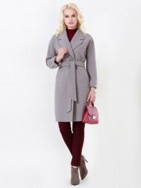 Пальто женское демисезонное Авалон 2600ПД WT8