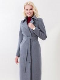 Пальто женское демисезонное Авалон 2602ПД WT8