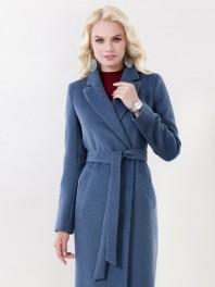 Пальто женское демисезонное Авалон 2639ПД H19