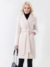 Пальто женское демисезонное Авалон 2640ПД 1528