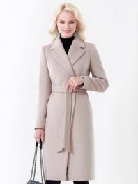 Пальто женское демисезонное Авалон 2644ПД XS