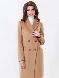 Пальто женское демисезонное Авалон 2645ПД XS