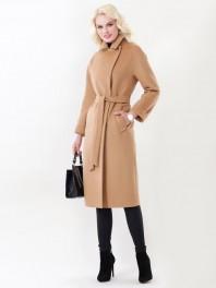 Пальто женское демисезонное Авалон 2647ПД XS