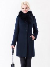Пальто зимнее женское Авалон 2554ПЗ SJY