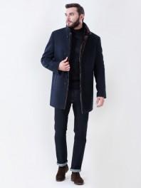 Пальто мужское зимнее Avalon 10563ПЗМ TDD