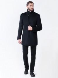 Пальто мужское зимнее Avalon 10611ПЗ 06