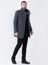 Пальто мужское зимнее Avalon 10613ПЗМ 18