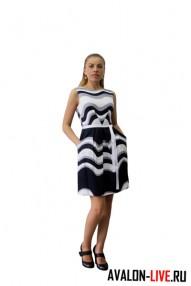 Платье Gregory Арт.14005-3