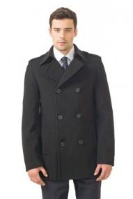Мужское Пальто Авалон 10391ПД SH