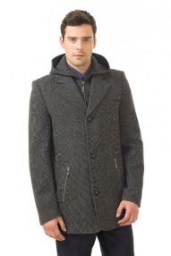 Мужское Пальто Авалон 10426ПД RMW