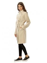 Пальто Almarosa