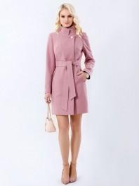 Пальто женское демисезонное Avalon 1936-1ПД WT8