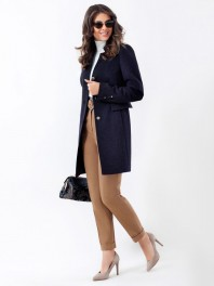 Пальто женское демисезонное Avalon2543ПД 70