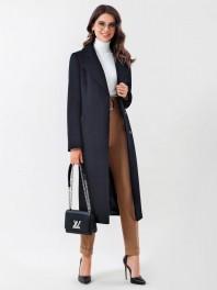 Пальто женское демисезонное Avalon 2547ПД 06