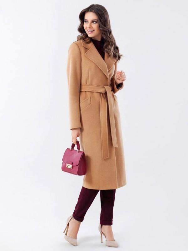 fa9339859f1 Пальто женское демисезонное Avalon Avalon 2547ПД 2913 купить с ...