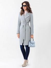 Пальто женское демисезонное Avalon 2584ПД WT8