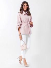 Пальто женское демисезонное Avalon 2585ПД 1528