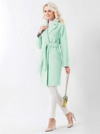 Пальто женское демисезонное Avalon 2606ПД H19
