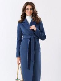 Пальто женское демисезонное Avalon 2639ПД H19