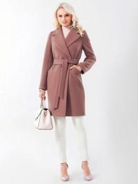 Пальто женское демисезонное Avalon 2640ПД 1528
