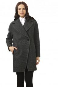 Пальто демисезонное Авалон 2245-2 ПД SY