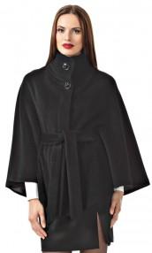 Пальто демисезонное Авалон 1960ПД 1292