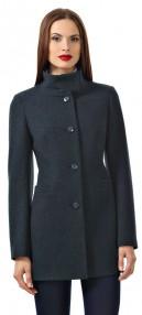 Пальто демисезонное Авалон 2069ПД WT8