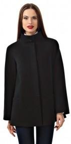 Пальто демисезонное Авалон 2112ПД W63