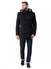 Пальто мужское зимнее Avalon 10393 ПЗ SH