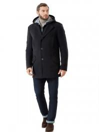 Пальто мужское утепленное Avalon 10394 ПУЖ SH