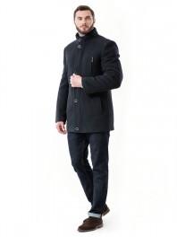 Пальто мужское зимнее Avalon 10504 ПЗМ SY