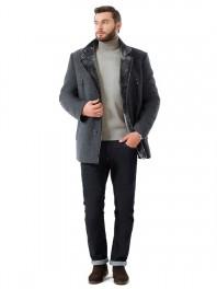 Пальто мужское зимнее Avalon 10529 ПЗM 18