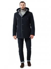 Пальто мужское зимнее Avalon 10535 ПЗM SY