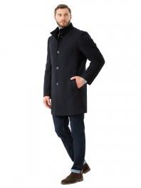 Пальто мужское зимнее Avalon 10540 ПЗ S7