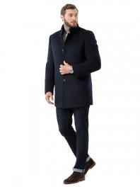 Пальто мужское зимнее Avalon 10541 ПЗH 06