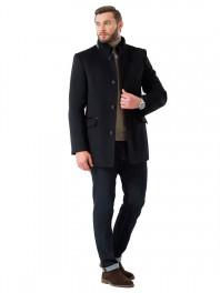 Мужское Пальто Avalon зимнее 10542 ПЗH 06