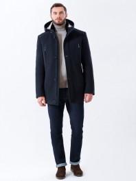 Пальто мужское зимнее Avalon 10543 ПЗМ SY