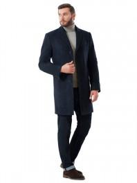 Пальто мужское зимнее Avalon 10558 ПЗ SPN